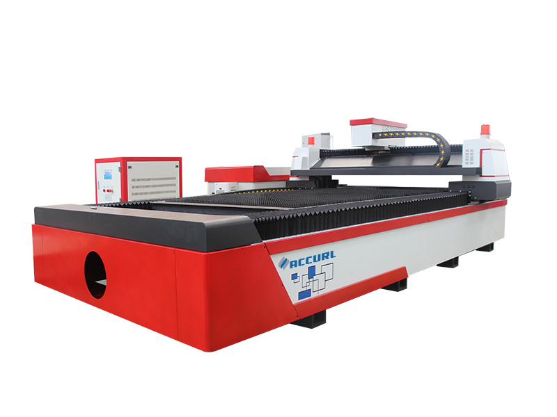 Производители на лазерни машини за рязане на тръби